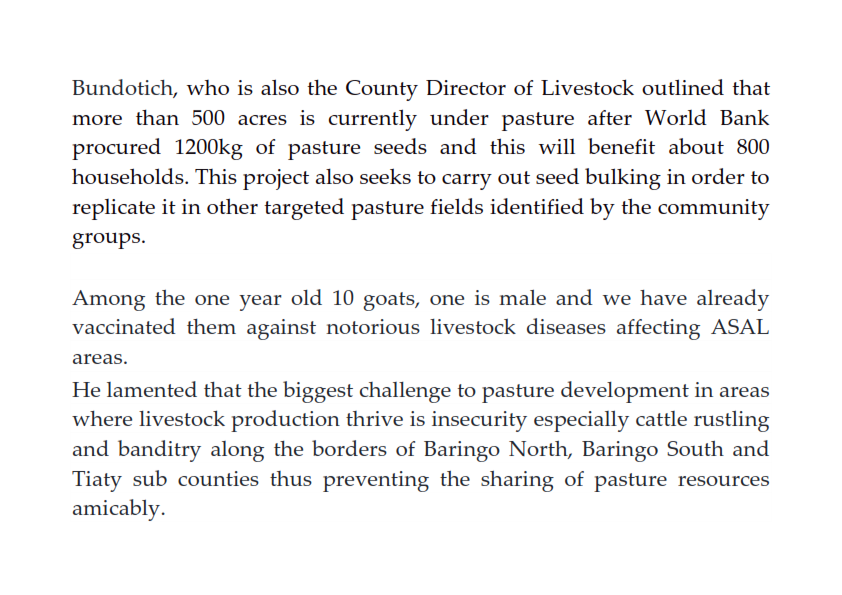Baring County Restocking Programme by WorldBank 003