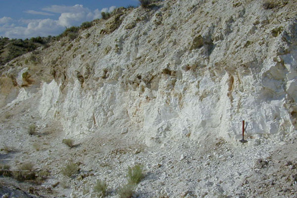 Diatomite exploration set to begin in Baringo