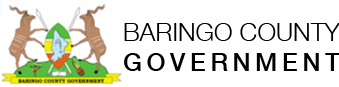 Baringo County Government